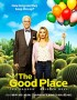 善地 第二季 The Good Place Season 2 (2017)
