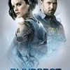 盲点 第四季 Blindspot Season 4 (2018)