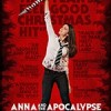 安娜和世界末日 Anna and the Apocalypse (2018)
