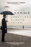 有时候,永远不 Sometimes, Always Never (2019)