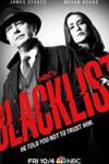 罪恶黑名单 第七季 The Blacklist Season 7 (2019)
