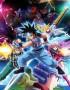 2020年日本动漫《勇者斗恶龙:达尔的大冒险 新作动画》连载至22