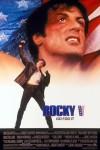 1990年美国经典剧情运动片《洛奇5》BD中英双字